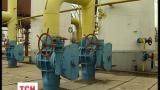 Украина обратится в суд из-за российского газа