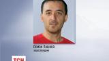 Журналиста Пашаева освободили поздно ночью