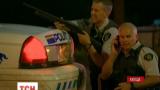 В канадском городе Монктон местный житель застрелил троих и ранил двоих полицейских