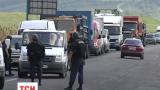 Люди массово бегут из Донбасса