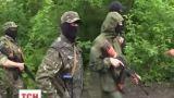 Генпрокуратура обнародовала количество погибших в одесской трагедии