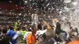 Реал - победитель Лиги чемпионов