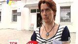 Луганчане рассказали как террористы разрушили избирательные участки