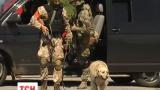 Украинские силовики полностью окружили Краматорск и Славянск