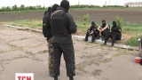 "Батальон спецназначения ""Донбасс"" объявил мобилизацию"