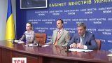 Россия должна Украине более триллиона гривен