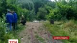 Группу диверсантов, нанятую террористами из Славянска, задержали в Кривом Роге