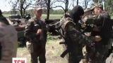 Военные рассказали о бойне под Волновахой