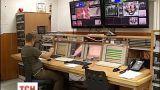 Сепаратисты продолжают войну с телевизионщиками на Востоке