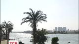 Египет вводит новый налог для туристов
