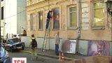 В Киеве сделали выставку портретов Шевченко