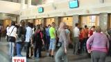 Донецкая железная дорога временно отменила предварительную продажу билетов от 16 июня