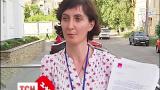 Украинцы узнают предварительные результаты выборов сразу после закрытия участков