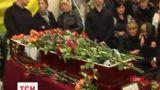Украинские женщины рассказали о тяжелой утрате любимых