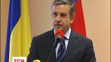 На инаугурации украинского президента Россия будет представлена на уровне посла