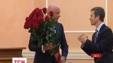 Геннадия Труханова официально признали новым мэром Одессы
