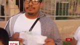 Неизвестный миллионер прячет деньги в конвертах в публичных местах