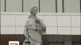 Минюст считает решения крымских судов незаконными