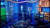 Финал Лиги чемпионов Реал - Атлетико - 4:1. Видео-анализ матча