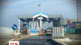 Террористы пытаются прорваться в Украину со стороны России