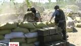 Более 50 защитников отечества потеряла Украина за время проведения АТО на востоке страны