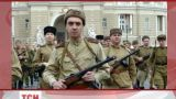 """Число жертв """"одесской бойни"""" возросло до 47 человек"""