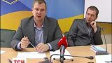 """Булатов и госконцерн """"Спортивные арены Украины"""" обменялись взаимными любезностями"""