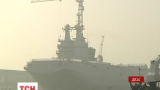 Американские конгрессмены предлагают НАТО перекупить корабли, предназначенные России