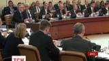 Представители НАТО намерены обсудить, как реагировать на действия России
