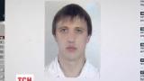 100 тысяч долларов обещают за информацию, которая поможет найти Сергея Лыхмана