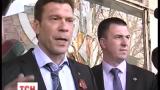 Олега Царева таки лишили депутатской неприкосновенности и одобрили его арест