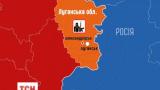 Руководство Нацгвардии опровергает заявления террористов о 20 пленных военных