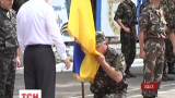 Подразделение «Одесса» будет защищать Одессу от диверсантов и террористов