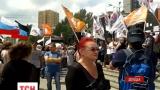 В Донецке террористы ранили четырех случайных прохожих