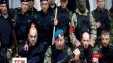Пашаев собирается судиться с крымской «самообороной»