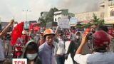 Во Вьетнаме в антикитайских беспорядках убили 21 человек