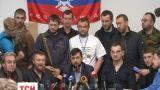 Журналисты проанализировали действия и высказывания Ахметова
