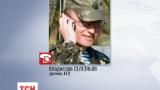 В Рубежном террористы обстреляли блок-посты сил АТО и жилые районы