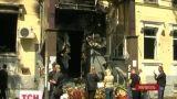 Число жертв АТО в Мариуполе возросло