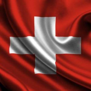 """Швейцария расширила """"черный список"""" лиц на введение санкций из-за Украины"""