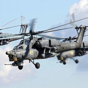 Россия вновь начинает военные учения вблизи границы с Украиной – РНБО