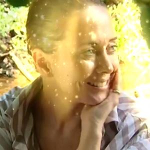 """Биография Жанны Фриске: популярные """"Блестящие"""", мистический """"Ночной дозор"""" и изнурительная борьба с раком"""