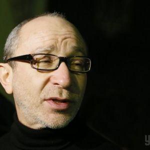 У МВС підозрюють, що Кернеса хотіли вбити через протидію сепаратистам