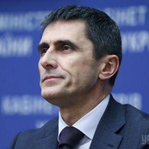 АТО на Сході України триватиме до знищення всіх бойовиків - перший віце-прем'єр Ярема
