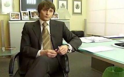 """Нова влада не помічає """"тендерного короля"""" Єремєєва, який викачує з бюджету мільярди"""