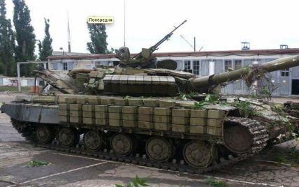Українські військові отримуватимуть десятки тисяч гривень за знищення ворожих танків та літаків