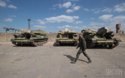 В Минюсте создадут спецподразделение по возмещению убытков от аннексии Крыма