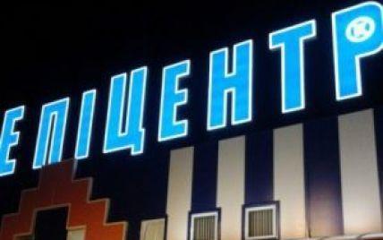 Глава КГГА разрешил фирме секретаря Киевсовета строительство нового ТРЦ на Оболони