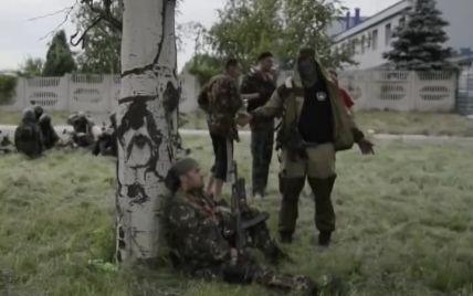 Российские наемники на Востоке рассказали, сколько можно получить, убивая украинцев
