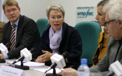 В ОБСЕ подтвердили отставку спецпредставителя в Украине